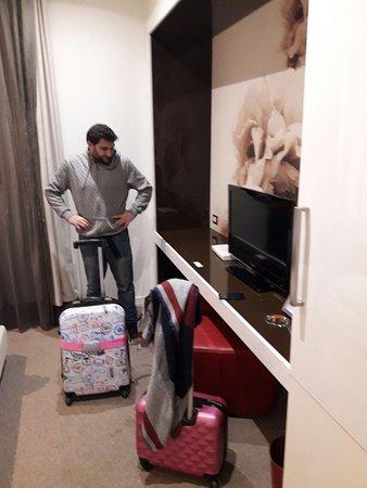 Fabio Massimo Design Hotel: IMG-20170205-WA0028_large.jpg