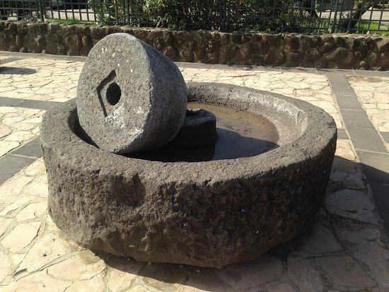 İsrail: photo2.jpg
