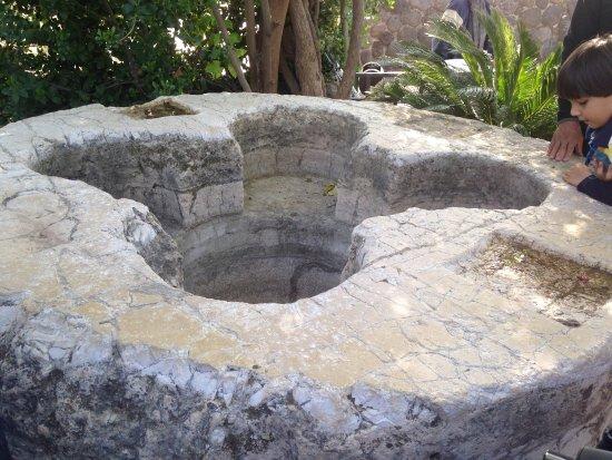 İsrail: photo3.jpg