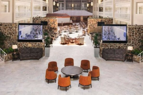 Embassy Suites by HIlton Corpus Christi: photo1.jpg