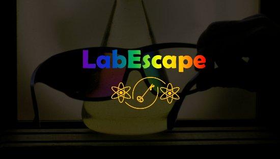 LabEscape