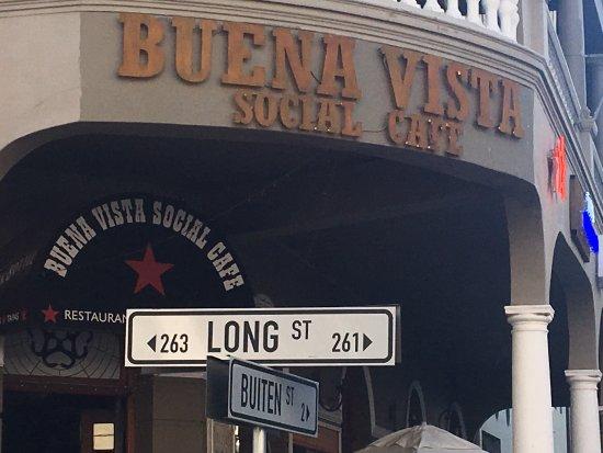 Long Street: photo3.jpg