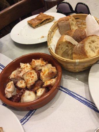 Club de L'empanada: photo0.jpg