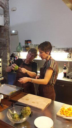 Cook and Taste Barcelona Cooking Classes: photo4.jpg