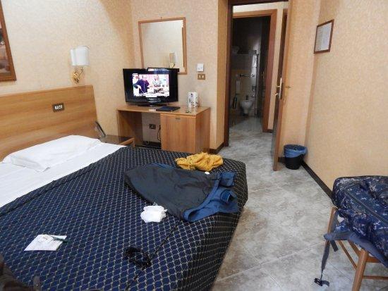 Amalia Hotel Photo