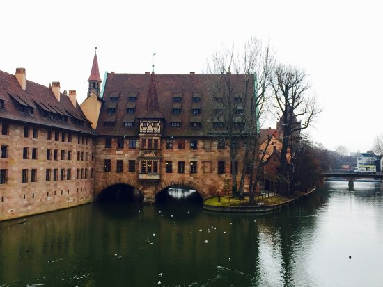 Nuremberg: City of Empires Tours: photo2.jpg