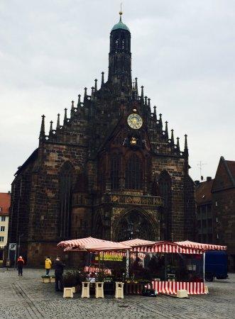 Nuremberg: City of Empires Tours: photo3.jpg