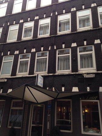Hotel De Looier: photo0.jpg