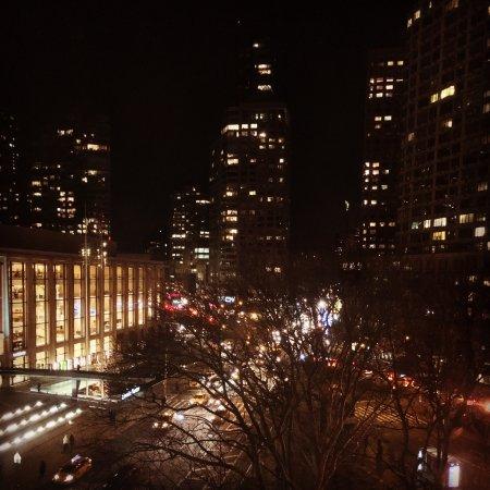 Empire Hotel : photo0.jpg