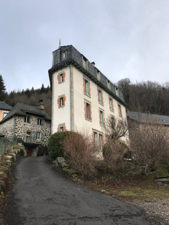 La Maison de Jeanne : photo1.jpg