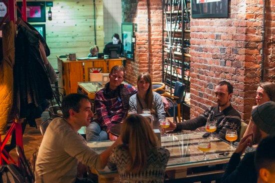 Lviv Buddy Tours