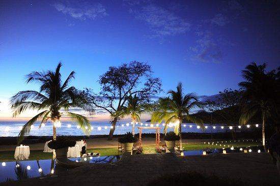 Pacifico Beach Club Restaurant Bar Events At
