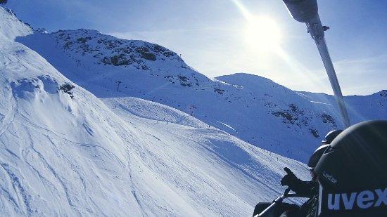 Les Alpages de Val Cenis: IMG_1486202474359_large.jpg