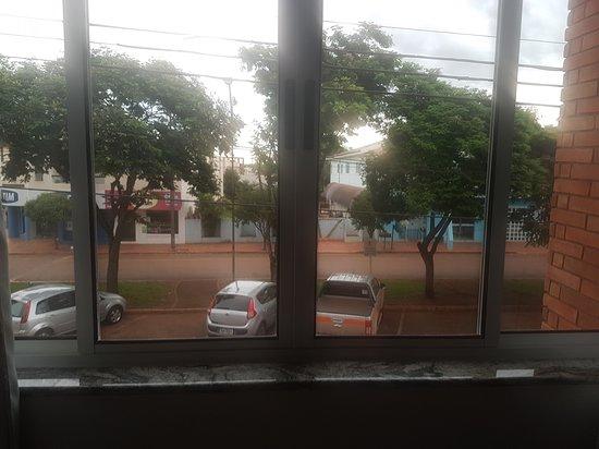 Chapadão do Sul, MS: TA_IMG_20170208_180421_large.jpg