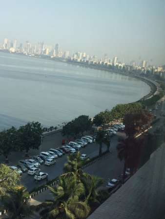 Foto de The Oberoi, Mumbai