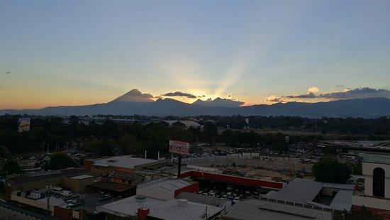 Imagen de Barcelo Guatemala City