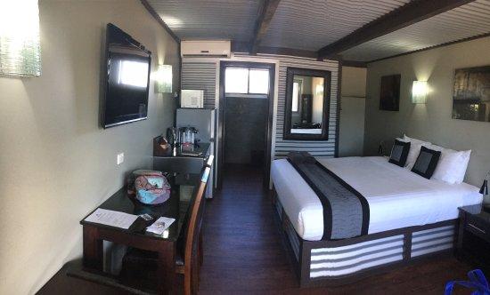 Orbost Motel: photo0.jpg