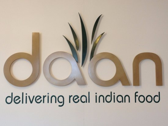 Indian Food Delivery Milton