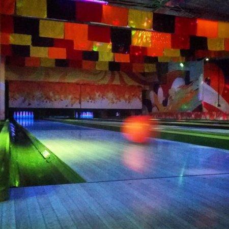 Bowling Centar Rijeka