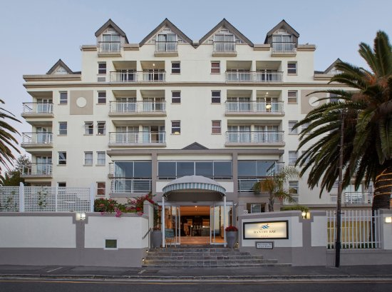 ‪Bantry Bay Suite Hotel‬