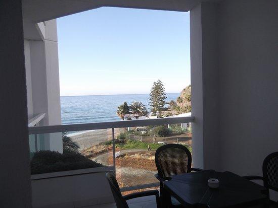 Marinas de Nerja Aparthotel Photo