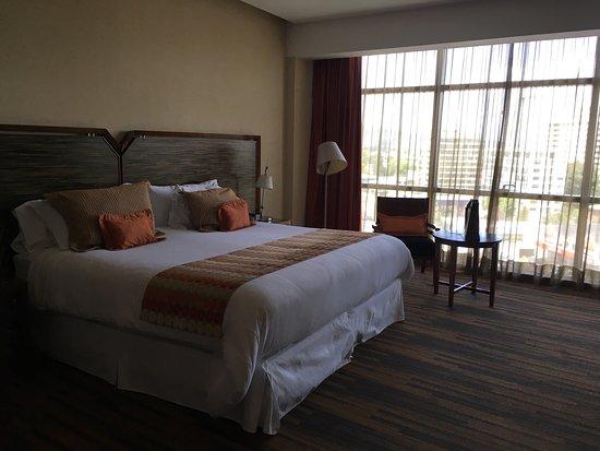Hotel Dreams Araucania: photo2.jpg