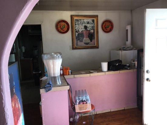 Neariah's Mexican Restaurant: photo3.jpg