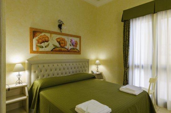 Hotel Gold Beach Pescoluse Puglia Tripadvisor