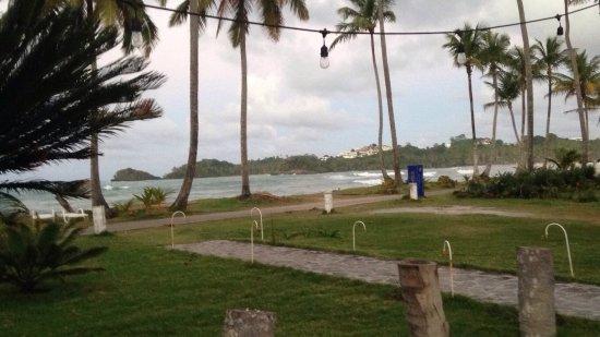 Punta Bonita Beach Resort : photo5.jpg