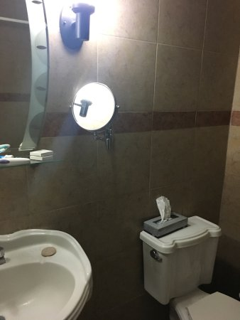 BEST WESTERN Hotel Majestic: photo4.jpg