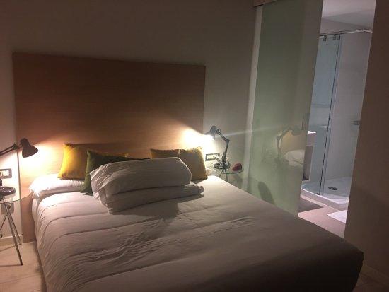 Eric Vokel Boutique Apartments - BCN Suites: photo3.jpg