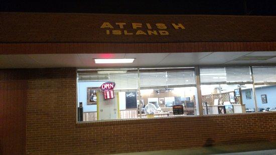 West Memphis Ar Restaurants Best