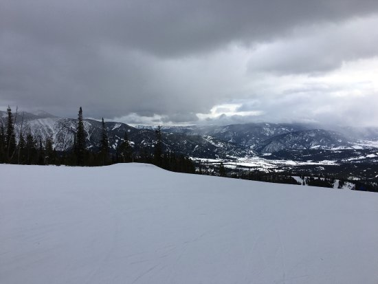 Big Sky, MT: photo2.jpg