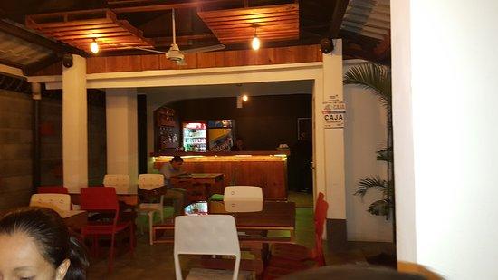 Ticuantepe, Nicaragua: TA_IMG_20170208_190153_large.jpg