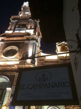 El Campanario: photo0.jpg