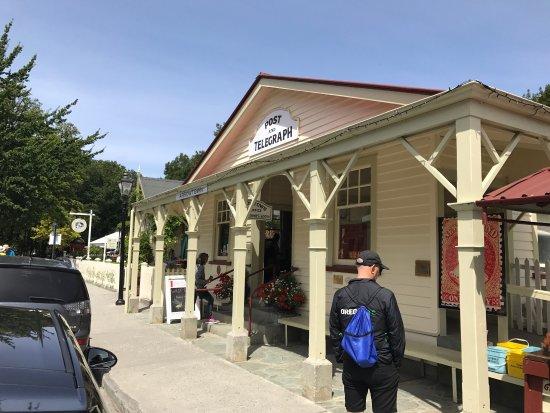 Arrowtown, Nueva Zelanda: photo3.jpg