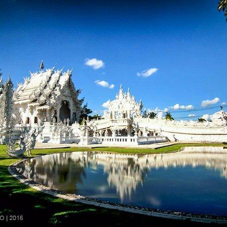 Chiang Mai Expert Tours