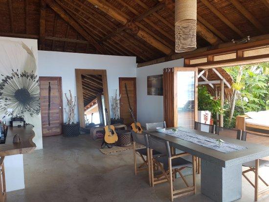 Stunning Setting, Amazing Property
