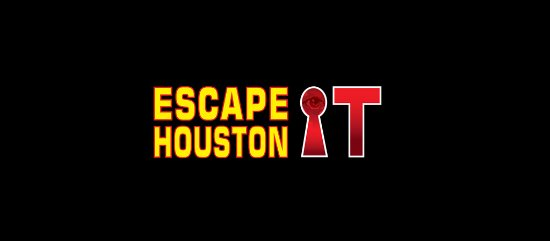 ‪Escape It Houston‬