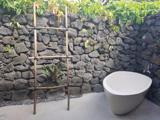 Zdjęcie Paradise Taveuni