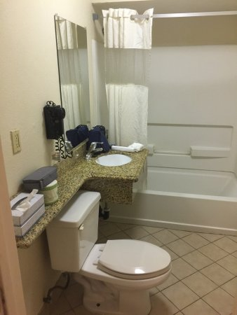 LAX South Travelodge: photo0.jpg