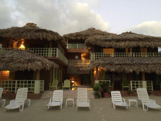 Caye Casa: photo0.jpg