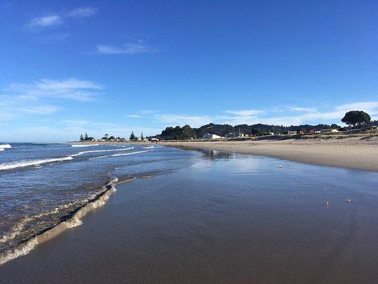 Whangamata, Nowa Zelandia: photo0.jpg