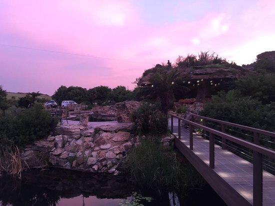 Ermelo, Sudáfrica: photo1.jpg