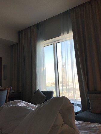 Samaya Hotel - Deira : photo0.jpg