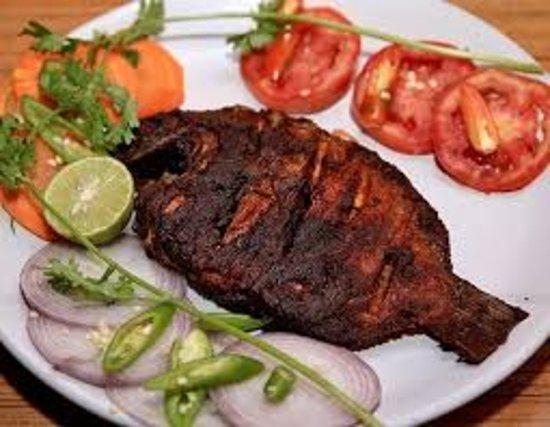 Image result for kuttanadan food