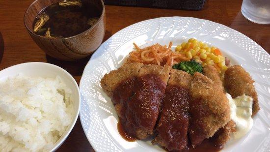 Yasu, Japón: photo0.jpg