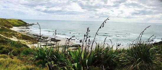 Omapere, New Zealand: photo1.jpg
