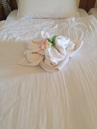 Hotel Laguna Beach-billede