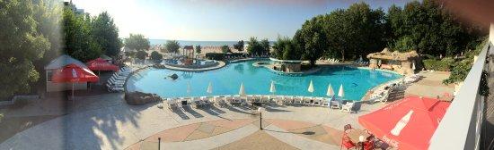 Bilde fra Hotel Laguna Beach
